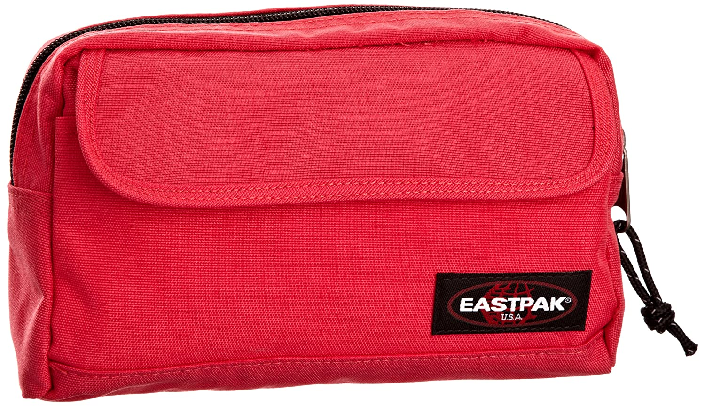 Eastpak Unisex Adult - Bolsa, color berryburst rosa: Amazon ...