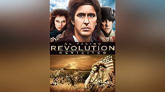 Revolution Revisited (2008)