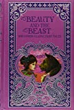 Beauty and the Beast and Other Classic Fairy Tales (Barnes & Noble Omnibus Leatherbound Classics) (Barnes & Noble Leatherbound Classic Collection)