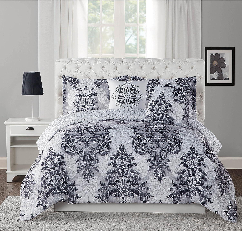 Studio 17 Simone 5-Piece Comforter King Challenge the lowest price of Japan Set Sale price