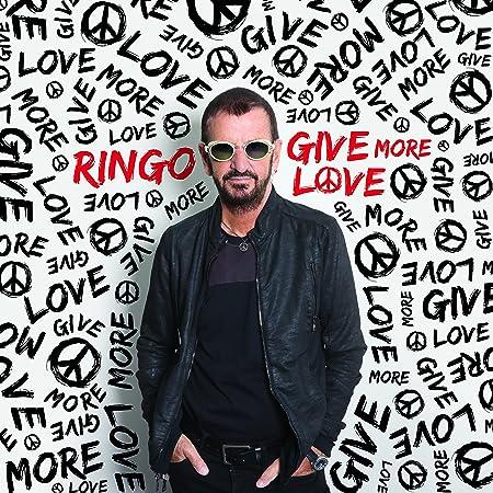 """The Beatles Polska: Posłuchaj """"Standing Still"""" z nowej płyty Ringo"""