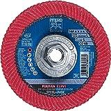 PFERD 67364 Polifan PFR Curve Radial Type Flap