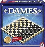 Schmidt - Juego de estrategia (versión en francés)