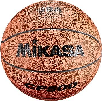 Amazon | ミカサ(MIKASA) バスケットボール 日本バスケットボール協会 ...