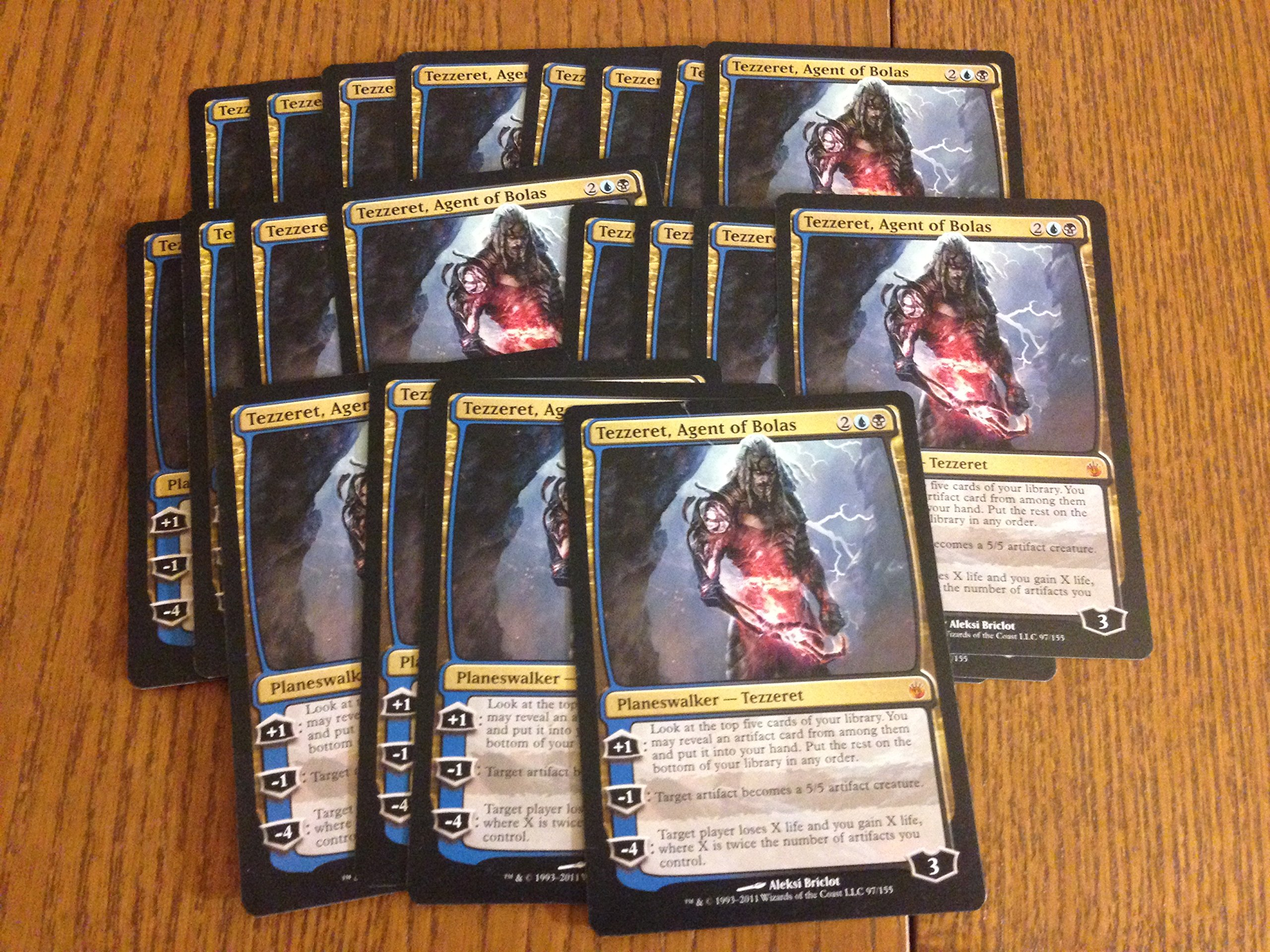MTG Magic Cards Magic: the Gathering Planeswalker, Dragon, Elves Rares//Uncommons Only!! No commons!! 50 Magic the Gathering Cards!