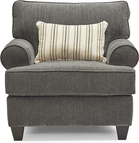Lane Home Furnishings Chair 1/4 Review