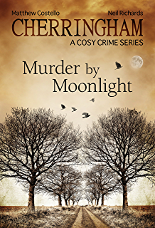 Cherringham mystery at the manor a cosy crime series cherringham cherringham murder by moonlight a cosy crime series cherringham mystery shorts book fandeluxe Choice Image
