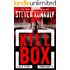 KILL BOX: A Post-Apocalyptic Pandemic Thriller (The Zulu Virus Chronicles Book 2)