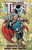 Thor: Gods & Men (Thor (1998-2004))