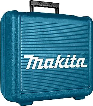 824880/ /8 Makita malet/ín de transporte