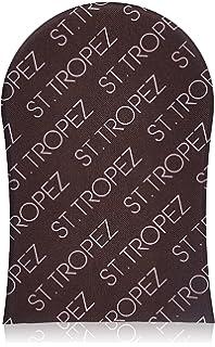 St.Tropez, Aplicador para bronceador (piel seca)