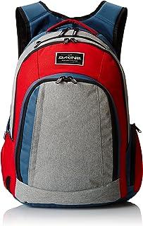 fjallraven kanken laptop backpack amazon