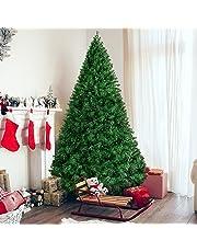 Christmas Trees Amazon Com