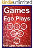 Games Ego Plays