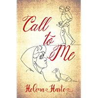 Call to Me: A Lesbian Romance (English Edition)