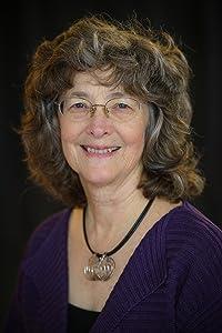 Margaret Yocom