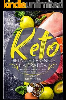 Meriendas de dieta keto
