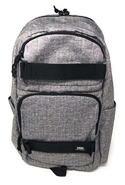 Vans Skatepack Backpack (Grey)
