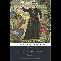 Essencial Padre Antônio Vieira