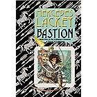 Bastion: Book Five of the Collegium Chronicles (A Valdemar Novel)