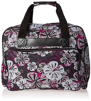 Amazon.com: Bolsa para máquina de coser Janome, color ...