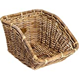 Nantucket Tremont Rear Cargo Basket