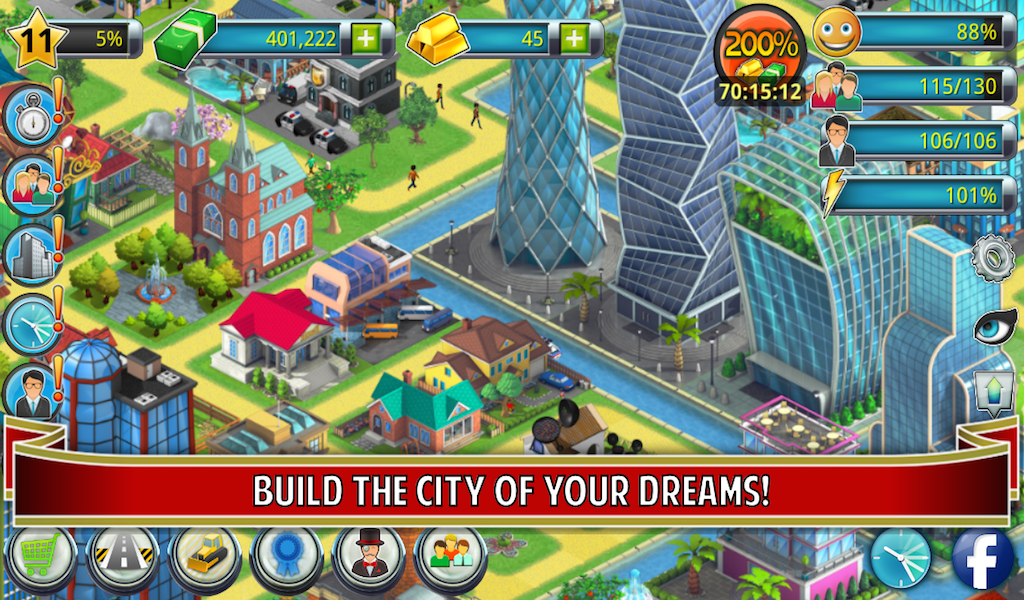 amazon app store city island 2 building story appstore for 10035