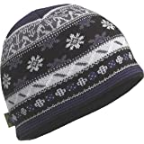 26f2028b338 Turtle Fur Saami Midweight Merino Wool Knit Beanie