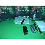 DreamLink HD FTA Satellite Receiver