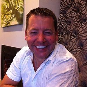 Keiron Cosgrave