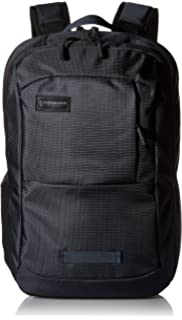 84d07b2ad6d Timbuk2 Q Laptop Backpack, Black, One Size  Amazon.ca  Sports   Outdoors