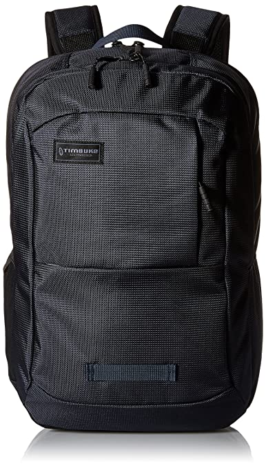 8363576c04 Amazon.com  Timbuk2 Abyss Parkside Backpack  Sports   Outdoors