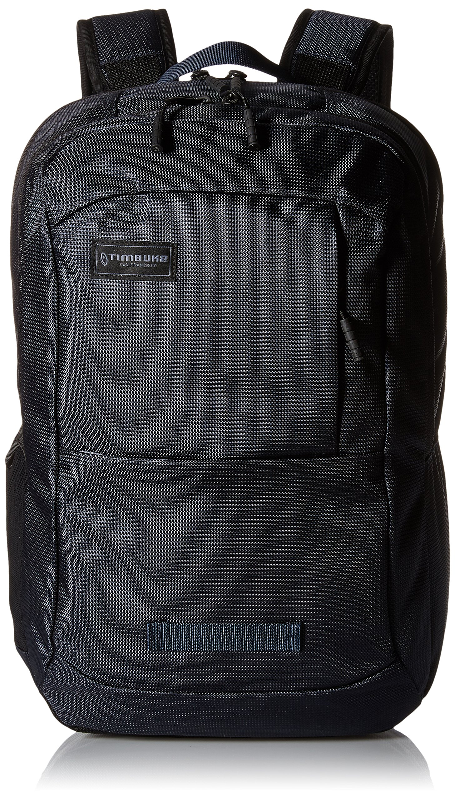 Timbuk2 Abyss Parkside Backpack