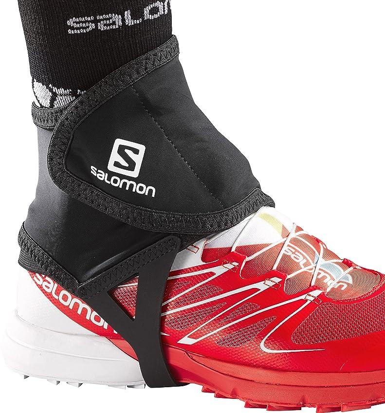 したいスポーツの試合を担当している人カートンTRIWONDER ゲイター 防水 登山スパッツ ショット ゲーター レインスパッツ レッグカバー 雨 脚絆 泥除け トレッキング クライミング ハイキング 悪天候の日に 男女兼用