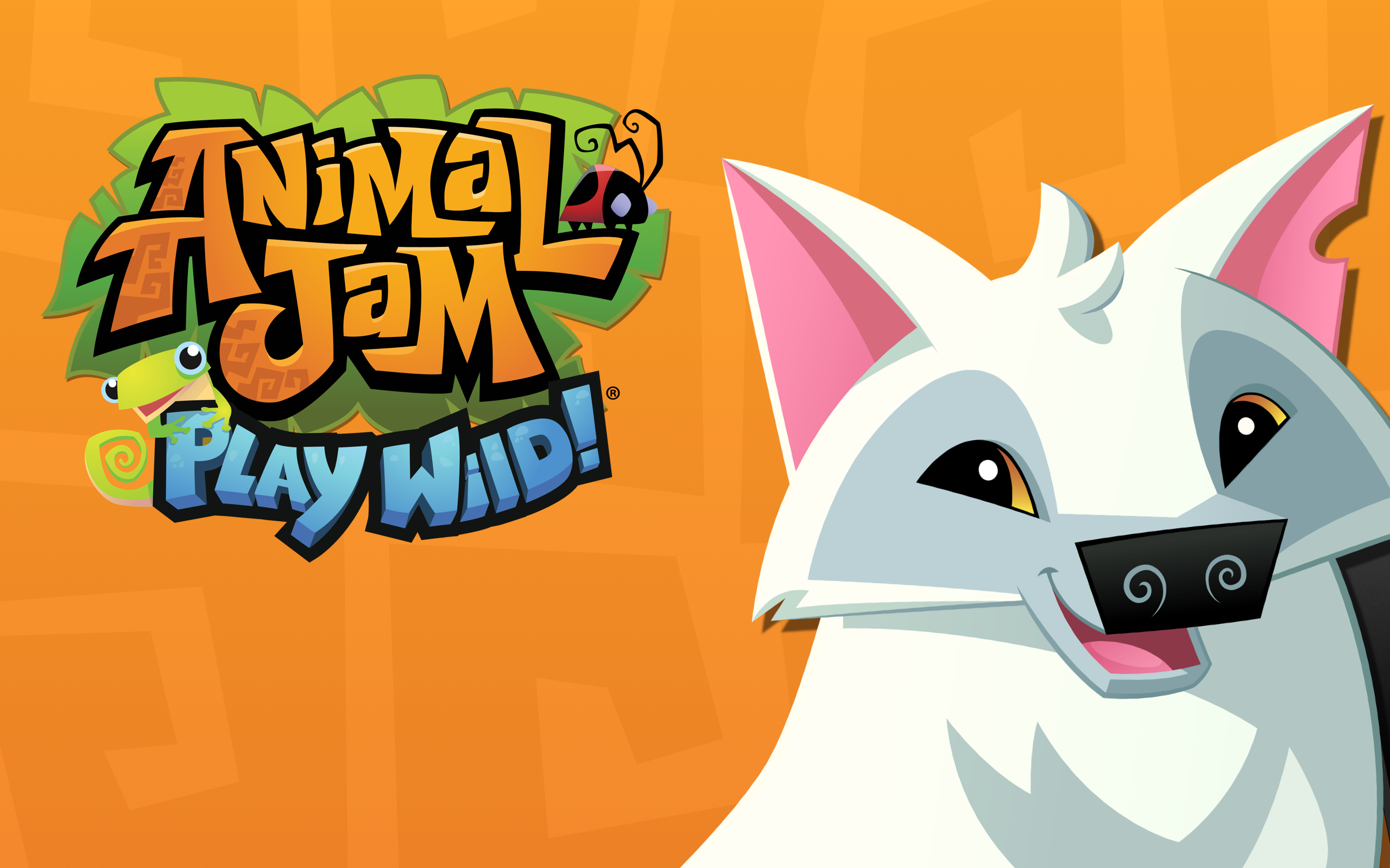 Amazon Com Animal Jam