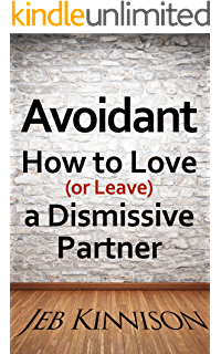 Attached the new science of adult attachment and how it can help avoidant how to love or leave a dismissive partner fandeluxe Image collections