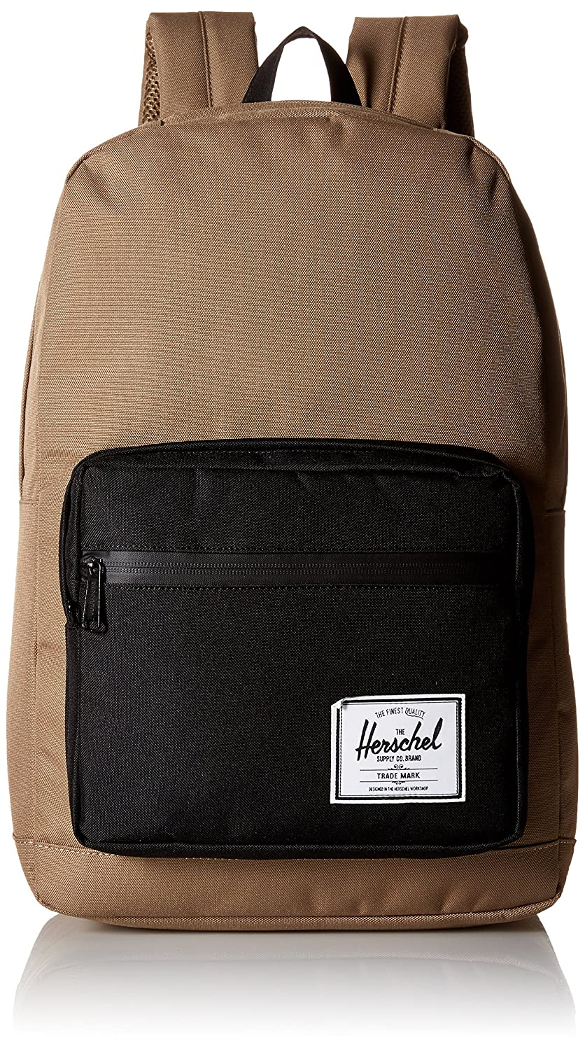Herschel Classic Pop Quiz 15 Laptop Backpack multicolour: Amazon.es: Equipaje