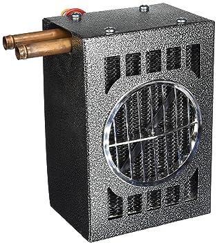 Northern Radiator AH468 Auxiliary Heater