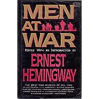 Men at War: The Best War Stories of All Time