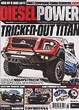 Diesel Power Magazine March 2016