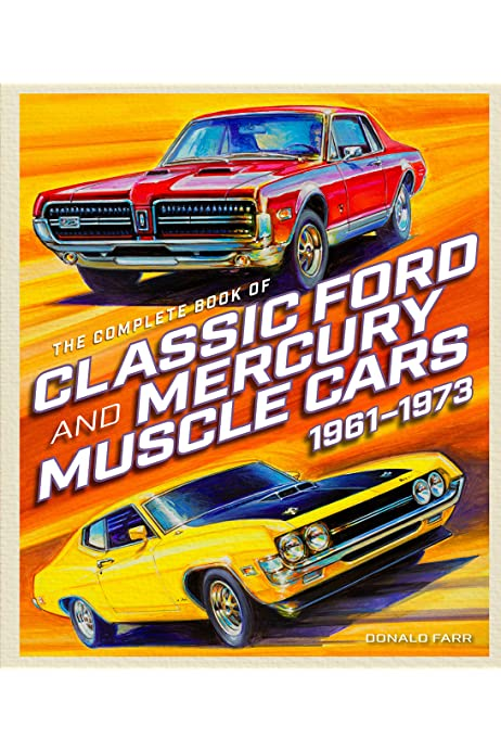 25+ Muscle 1973 Cars