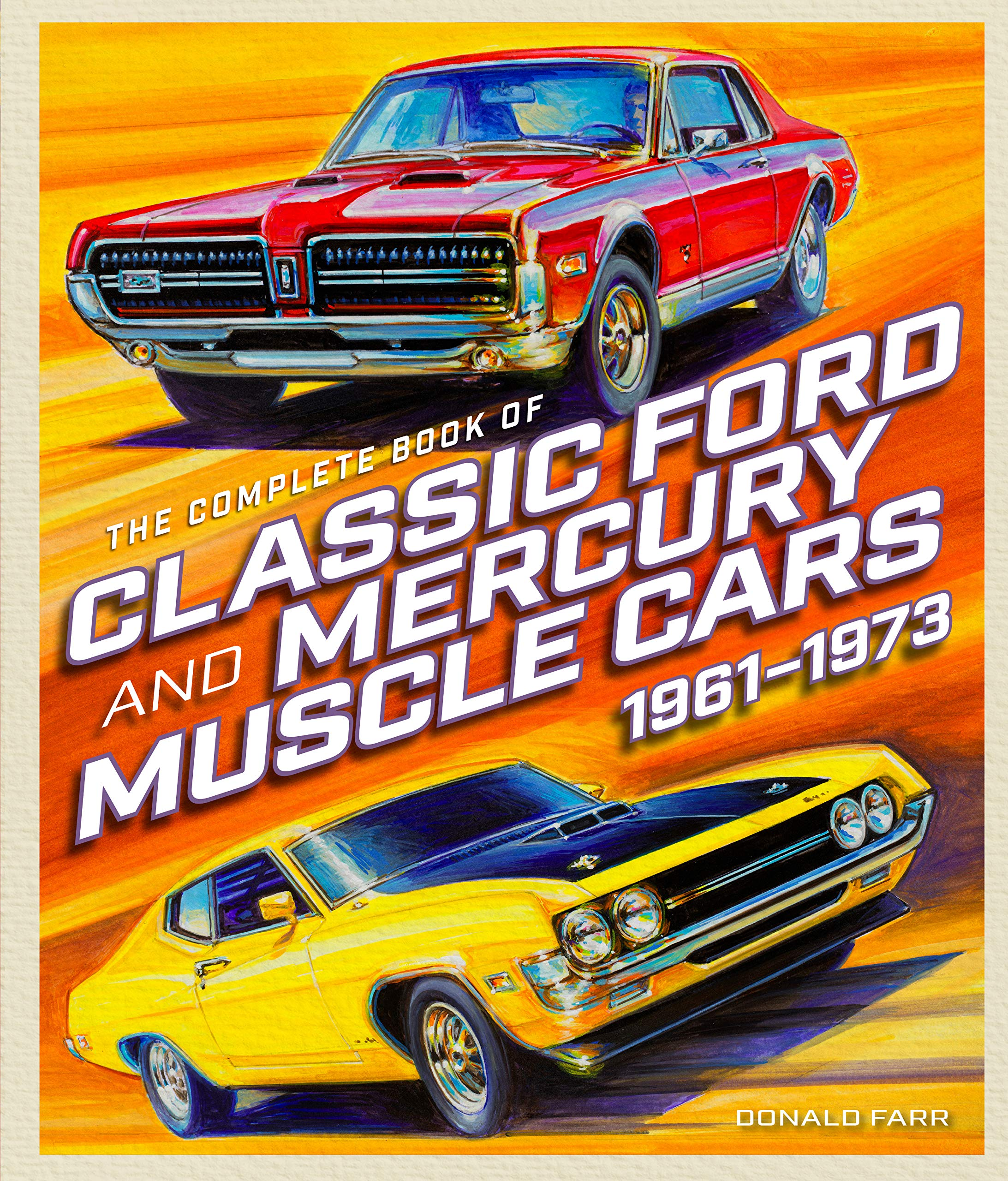 Car Poster!! Competition Ford Boss 302 Trans-Am  1969 The Best One Done