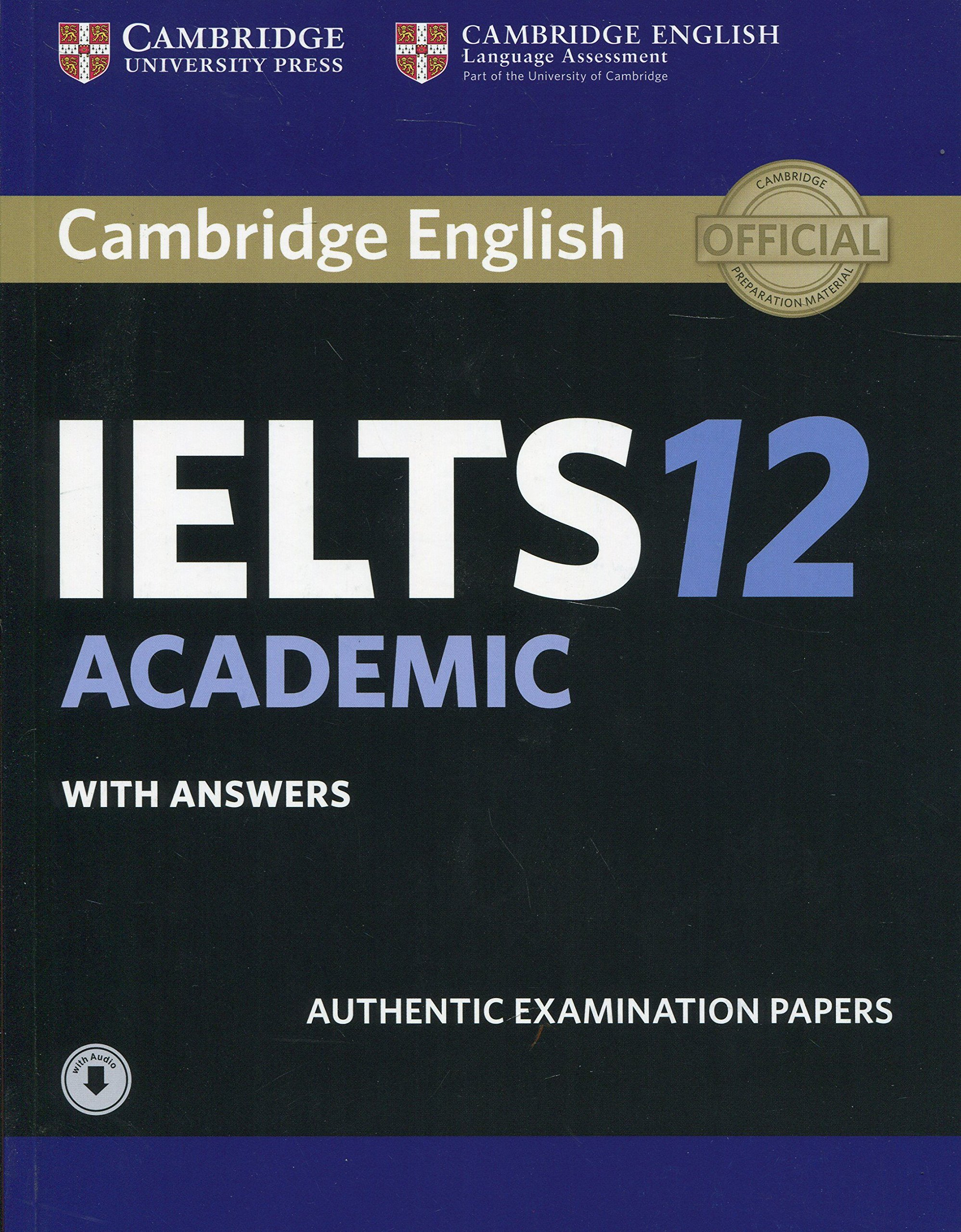 「IELTS 公式問題集」の画像検索結果