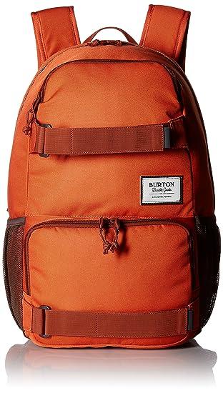 2f215e3ef9 Amazon.com  Burton Treble Yell Backpack