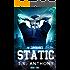 Static (The Luminaries Book 2)