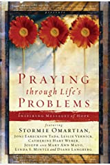 Praying Through Life's Problems: Inspiring Messages of Hope (Extraordinary Women) Kindle Edition