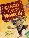 Cinco De Mouse-O! (Adventures of Mouse)