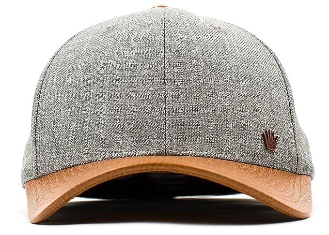 118bea7939288 netherlands no bad ideas mobley flexfit hat gray small medium 1614a 10086