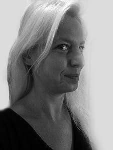 Claudia Koppe
