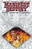 Manifest Destiny Vol. 5